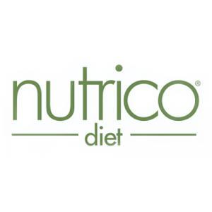Nutrico Diet