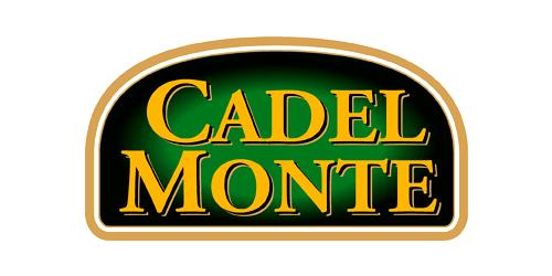 Cadel Monte