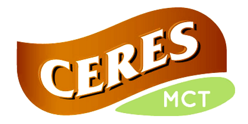 Ceres MCT