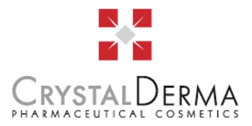 Crystal Derma
