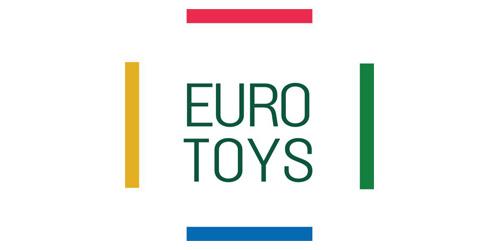 Euro Toys
