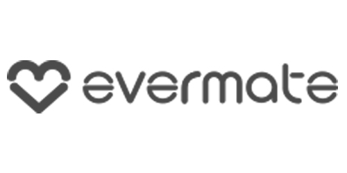 Evermate