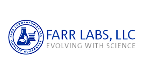 Farr Labs