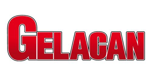 Gelacan