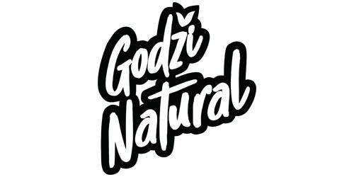 Goji Natural