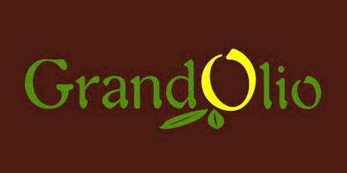 GrandOlio