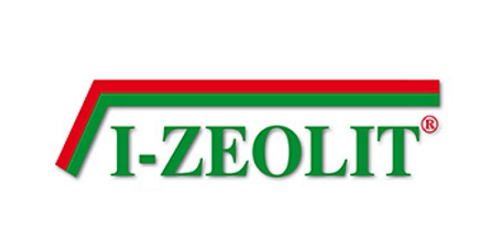 I-Zeolit