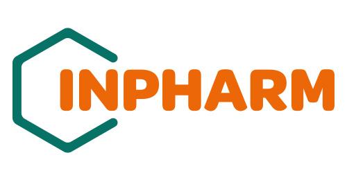 InPharm