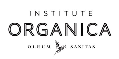 Institute Organica