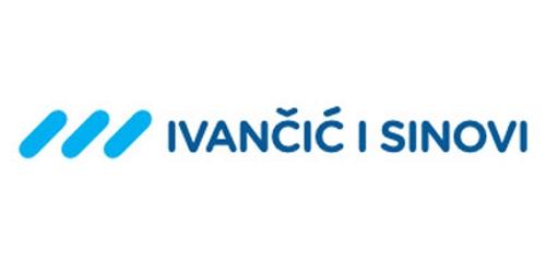 Ivančić i sinovi