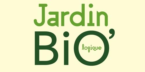 JardinBIO