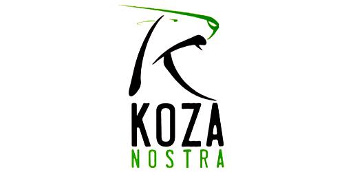 Koza-nostra