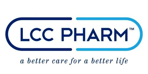 LCC Pharm