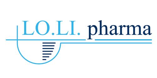 Lo.Li. Pharma