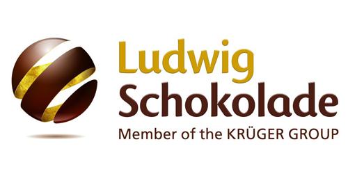 Ludwigs Choco