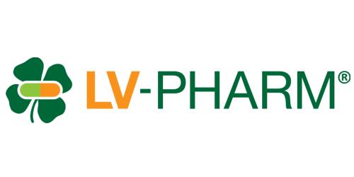 LV-Pharm