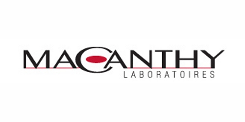 Macanthy Laboratories