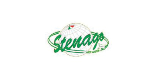 Stenago
