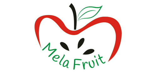Mela Fruit