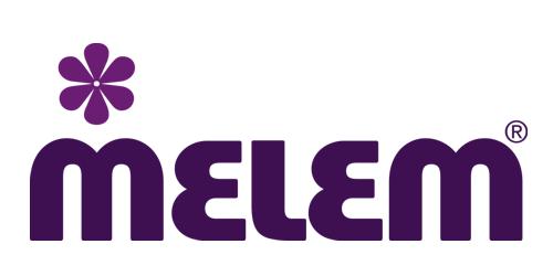 Melem