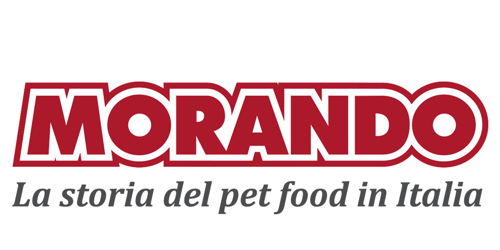 Morando