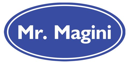 Mr. Magini