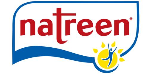 Natreen