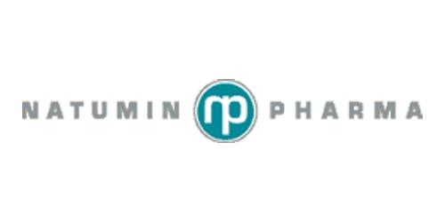 Natumin Pharma