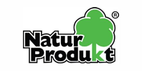 Natur Produkt Pharma