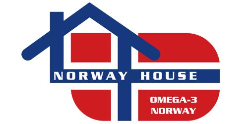 Omega-3 Norway