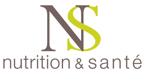 Nutrition&Sante