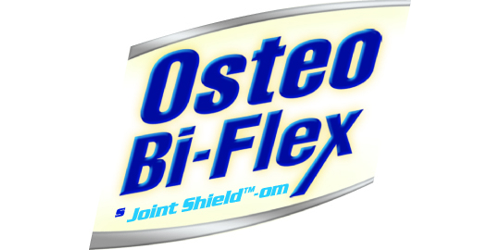 Osteo-bi-flex