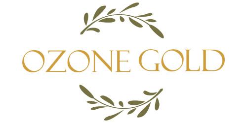 Ozone Gold