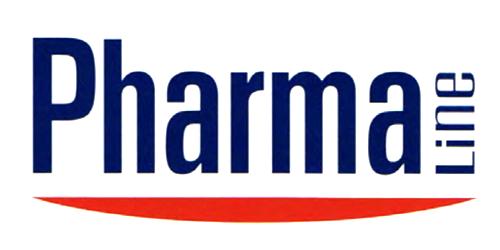 Pharmaline ph5.5