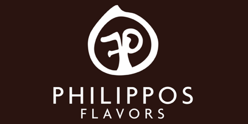 Philippos Flavors