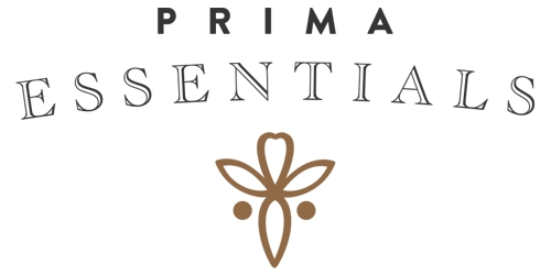 Prima essentials