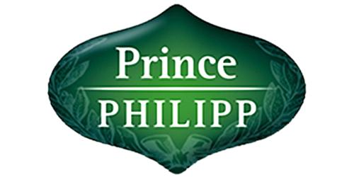 Prince Philipp