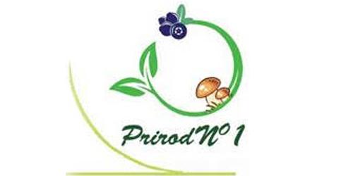 PrirodNo1