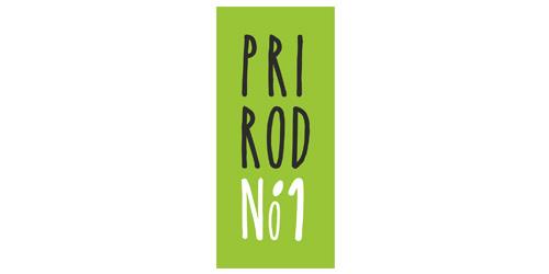 PRIRODNo.1