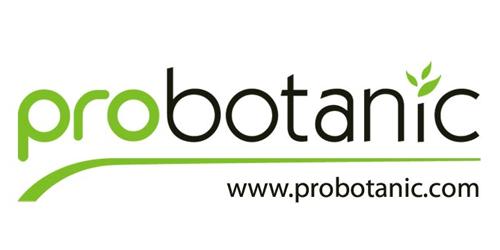 Probotanic