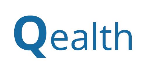 Qealth