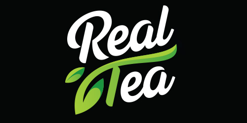 Real Tea