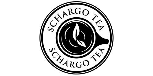 Schargo