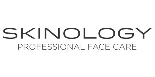 Skinology