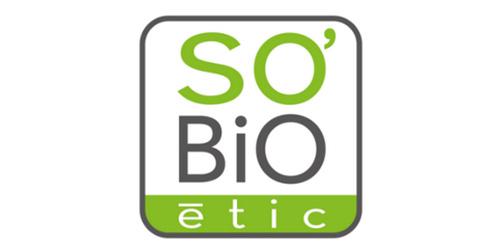 So Bio