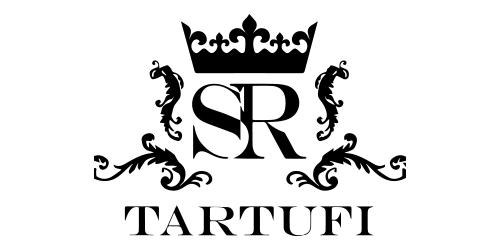 SR Tartufi