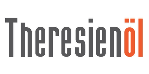 Theresienol