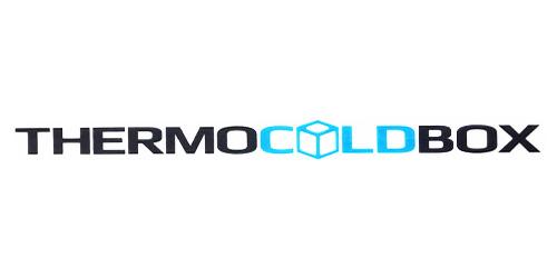 ThermoColdBox