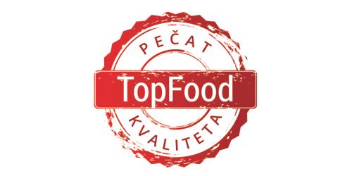 Top Food