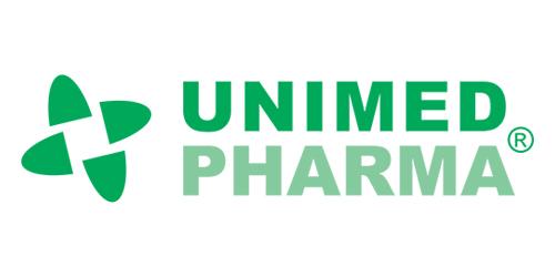 Unimed Pharma